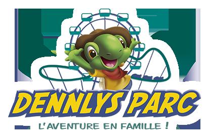 Logo DENNLYS PARC